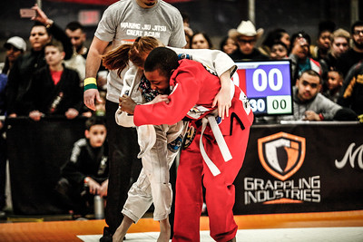 Grappling Industries 2017 Chicago 12Feb2017 (35)