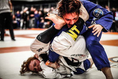 Grappling Industries 2017 Chicago 12Feb2017 (37)