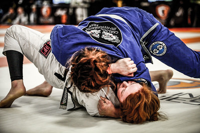 Grappling Industries 2017 Chicago 12Feb2017 (34)