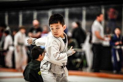 Grappling Industries 2017 Chicago 12Feb2017 (2)
