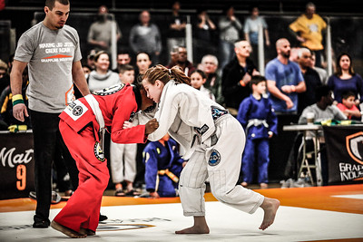 Grappling Industries 2017 Chicago 12Feb2017 (36)