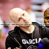 IBJJF Dallas Open (7 of 745)