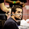 IBJJF Dallas Open (6 of 745)