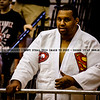 IBJJF Dallas Open (9 of 745)