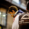 IBJJF Dallas Open (8 of 745)