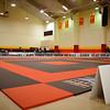 IBJJF Houston Open 2012 Day One-6