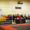 IBJJF Houston Open 2012 Day One-13