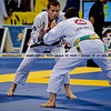 IBJJF Jiu-Jitsu Championship 2012 - Saturday (6 of 1700)