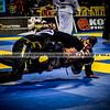 IBJJF Jiu-Jitsu Championship 2012 - Saturday (4 of 1700)