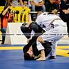 IBJJF Jiu-Jitsu Championship 2012 - Saturday (14 of 1700)