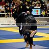 IBJJF Jiu-Jitsu Championship 2012 - Saturday (8 of 1700)