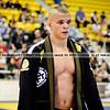 IBJJF Jiu-Jitsu Championship 2012 - Saturday (9 of 1700)
