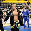 IBJJF Jiu-Jitsu Championship 2012 - Saturday (2 of 1700)