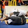 IBJJF Jiu-Jitsu Championship 2012 - Saturday (12 of 1700)
