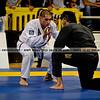 IBJJF Jiu-Jitsu Championship 2012 - Saturday (11 of 1700)