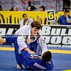 IBJJF Jiu-Jitsu Championship 2012 - Saturday (5 of 1700)