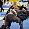 IBJJF Jiu-Jitsu Championship 2012 - Saturday (3 of 1700)