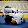 IBJJF Jiu-Jitsu Championship 2012 - Saturday (17 of 1700)