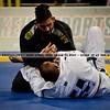 IBJJF Jiu-Jitsu Championship 2012 - Saturday (18 of 1700)