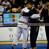 IBJJF Jiu-Jitsu Championship 2012 - Saturday (10 of 1700)