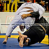 IBJJF Jiu-Jitsu Championship 2012 - Saturday (13 of 1700)