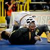 IBJJF Jiu-Jitsu Championship 2012 - Saturday (15 of 1700)