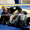 IBJJF Jiu-Jitsu Championship 2012 - Saturday (7 of 1700)