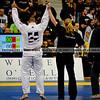 IBJJF Jiu-Jitsu Championship 2012 - Saturday (19 of 1700)