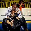 IBJJF Jiu-Jitsu Championship 2012 - Saturday (16 of 1700)