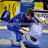 IBJJF Jiu-Jitsu Championship 2012 - Sunday (10 of 519)