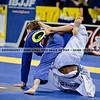 IBJJF Jiu-Jitsu Championship 2012 - Sunday (13 of 519)