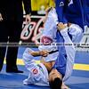 IBJJF Jiu-Jitsu Championship 2012 - Sunday (15 of 519)