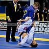 IBJJF Jiu-Jitsu Championship 2012 - Sunday (14 of 519)