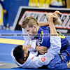 IBJJF Jiu-Jitsu Championship 2012 - Sunday (8 of 519)