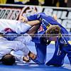 IBJJF Jiu-Jitsu Championship 2012 - Sunday (17 of 519)