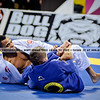 IBJJF Jiu-Jitsu Championship 2012 - Sunday (19 of 519)