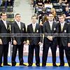 IBJJF Jiu-Jitsu Championship 2012 - Sunday (4 of 519)