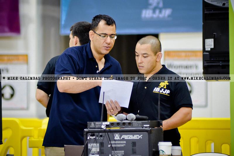 IBJJF Jiu-Jitsu Championship 2012 - Sunday (1 of 519)