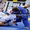 IBJJF Jiu-Jitsu Championship 2012 - Sunday (16 of 519)
