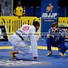 IBJJF Jiu-Jitsu Championship 2012 - Sunday (7 of 519)