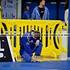 IBJJF Jiu-Jitsu Championship 2012 - Sunday (5 of 519)
