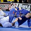 IBJJF Jiu-Jitsu Championship 2012 - Sunday (18 of 519)