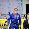 IBJJF Jiu-Jitsu Championship 2012 - Sunday (20 of 519)