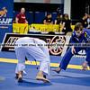 IBJJF Jiu-Jitsu Championship 2012 - Sunday (6 of 519)