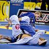 IBJJF Jiu-Jitsu Championship 2012 - Sunday (12 of 519)