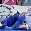 IBJJF Jiu-Jitsu Championship 2012 - Sunday (11 of 519)