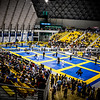 IBJJF World 2012 - Thursday (4 of 978)