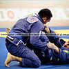 IBJJF World 2012 - Thursday (14 of 978)