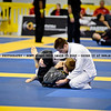 IBJJF World 2012 - Thursday (17 of 978)