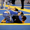 IBJJF World 2012 - Thursday (10 of 978)